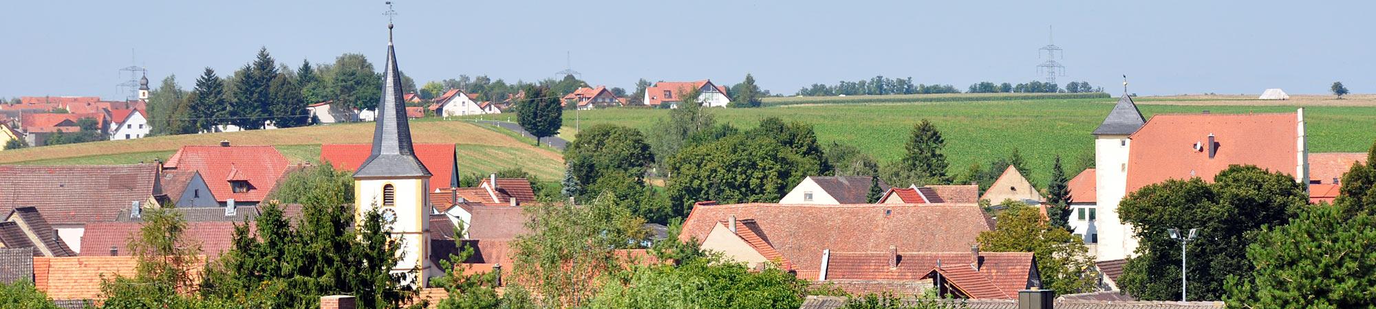 Bibergau-Effeldorf-DSC_9887